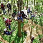 klettern greifswald